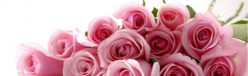 Цветы из ленты купить оптом в одессе, доставка цветов по орлу для детей
